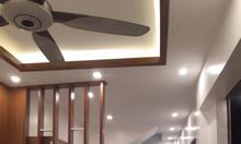 Bán nhà Bạch Mai, Hai Bà Trưng 30 m2, 5 tầng