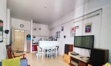 Bán căn hộ 2 phòng ngủ, chung cư Lê Thành, Block A1, giá rẻ
