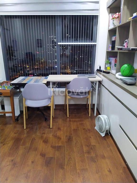 Chính chủ bán căn hộ 90m2, chung cư An Bình city, full nội thất
