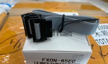 Cáp FX0N-65EC Mitsubishi