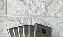 Nokia 6500c, bộ nhớ 1GB