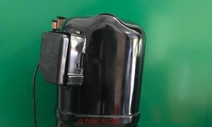 Block lạnh Copeland 3 Hp CRNQ-0300-PFJ-522 chất lượng, giá cạnh tranh