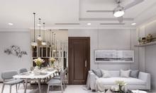 Chủ nhà gửi bán căn hộ 3 PN tại chung cư Vinhomes Skylake Phạm Hùng
