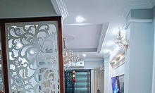 Mặt phố Lương Khánh Thiện, kinh doanh, 80m2 x 4 tầng