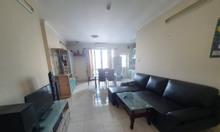 Cần cho thuê căn hộ Central Garden Quận 1 85m2, 2 PN, full nội thất