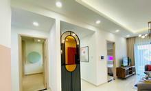 New Galaxy Bình Dương, căn hộ có hệ thống smart home thông minh