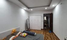 Bán nhà Quận Thanh Xuân 35m2