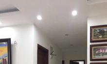 Chính chủ cần bán căn hộ 3 PN tòa B4 Green Stars, full nội thất