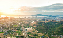 Cần tìm chủ mới lô đất resort khu vực Diên Khánh, đường 13m, gần ngay sông Cái