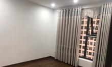 Căn hộ 90m2 tầng cao giá rẻ liên hệ ngay để xem nhà và mua nhà