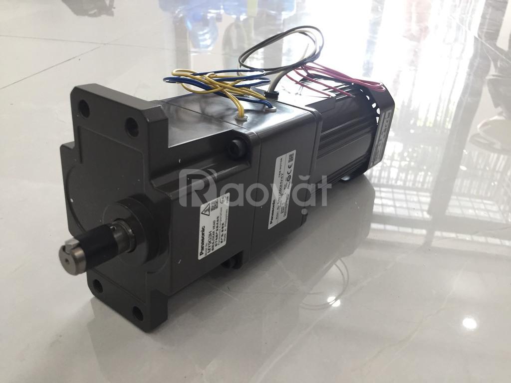 Motor Panasonic M91Z60HV4Y