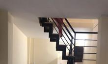 Nhà đẹp vuông vức 1 trệt 1 lầu đường Xô Viết Nghệ Tĩnh, Bình Thạnh 2PN
