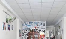 Nhà Bàu Cát 41m2, 5m, 8.1m, phường 11, quận Tân Bình