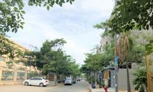 Bán gấp nền nhà phố khu dân cư Tên Lửa, liền kề KCN Pouyuen Bình Tân