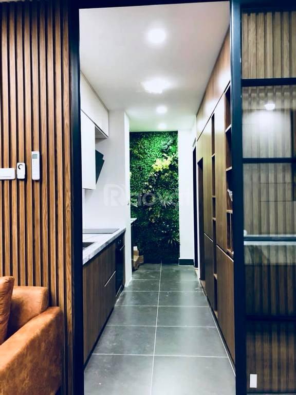 Bán căn hộ 2PN Eco Green tòa Ct4 chung cư Eco Green, giá tốt hướng mát