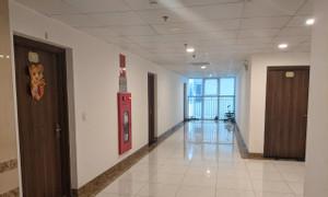 Chính chủ cần bán căn chung cư tầng 7 toà N03A khu K35 TM