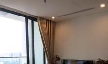 Cần bán căn hộ chung cư 50m2 dự án Vinhome Skylake