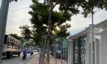 Cần bán 02 căn nhà liền kề MT đường Đồng Cây Viết