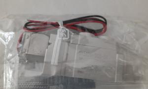 Van điện từ SMC SY5220-5D-01