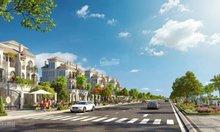 Dự án đất nền Chu Lai RVS 8-10tr m2, hạ tầng 100%, có sổ