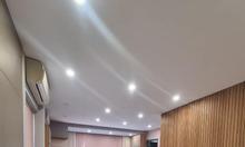 Nhà đẹp lô góc Ngọc Thụy Long Biên 44m x 5 tầng