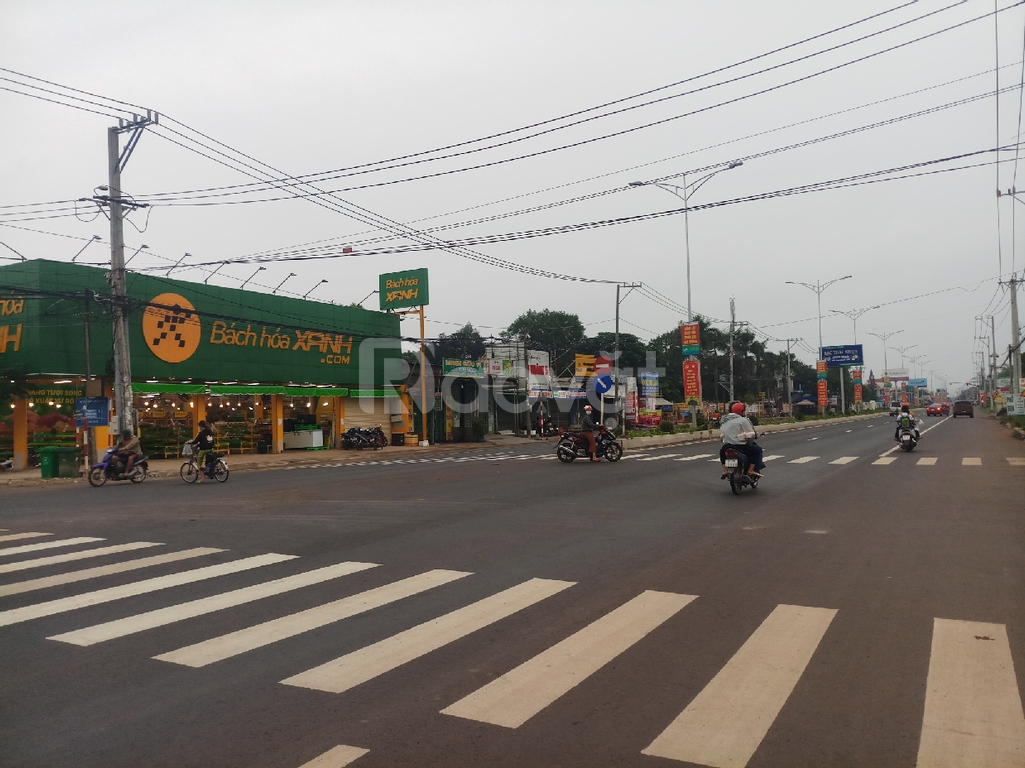 Bán đất xào giá đầu tư được phép phân lô bán nền cạnh Đảo Yến Sơn Hà