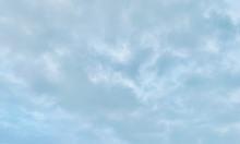 Bán 1.5ha đất Hòa Thắng ngay khu Điện Gió cách DT 716 cỡ 700m
