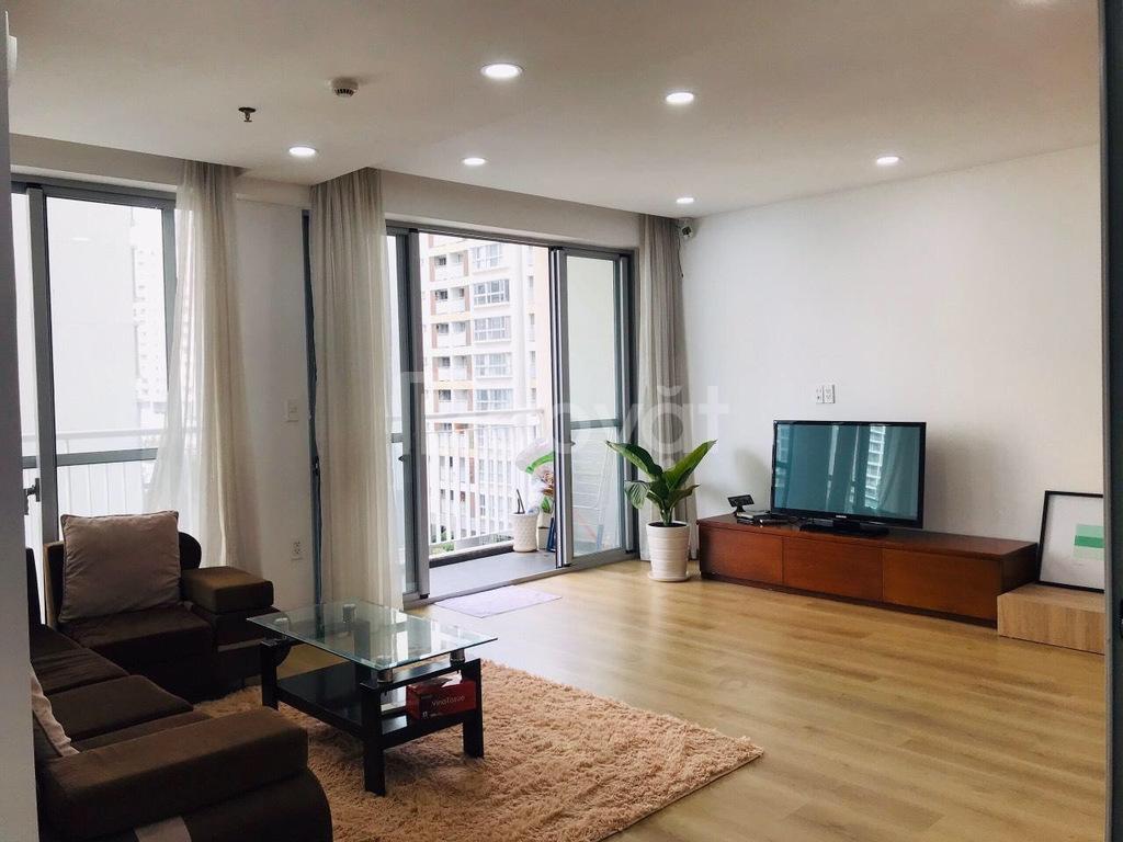 Cho thuê căn hộ Scenic Valley, 3 phòng ngủ ,Phú Mỹ Hưng