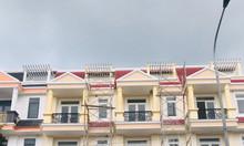 Đất đường mặt tiền Hoàng Hoa Thám, KDC Phúc Đạt, Tp Thủ Dầu Một