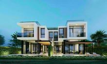 Bất động sản Bình Phước, khu nhà kiểu mẫu sang trọng