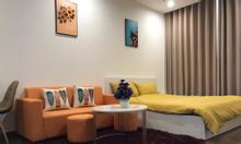 Cần bán gấp căn hộ full nội thất 1 ngủ, 35m2, Vinhomes Westpoint