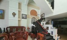 Mua bán gấp nhà 5.15mx12.6m CMTT, Tân Bình, nở hậu cách mặt tiền 30m