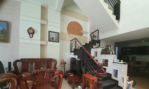 Mua bán gấp nhà 5.15mx12.6m CMTT, Tân Bình nở hậu cách mặt tiền 30m