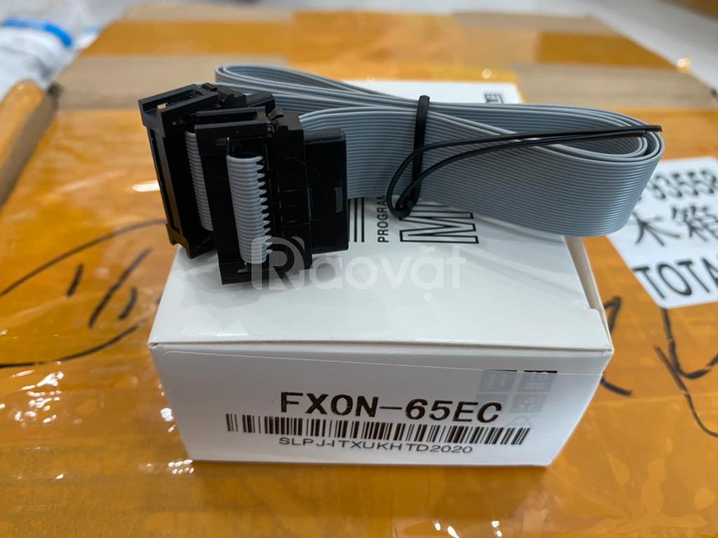 FX0N-65EC dây cáp Mitsubishi