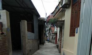 Bán nhà tại phường Phương Canh, Nam Từ Liêm