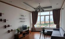 Bán gấp căn hộ Giai Việt đường Tạ Quang Bửu Q8, DT 150m2, 3PN