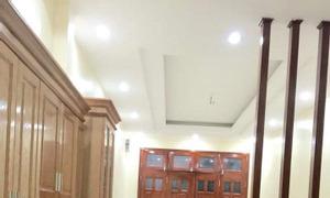 Bán nhà 5 tầng ngõ Thổ Quan, thông 360 Xã Đàn, Q.Đống Đa
