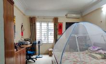 Bán nhà riêng quận Thanh Xuân Hoàng Mai, 35X5T, MT 4m