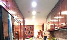 Bán gấp căn hộ Mandarin Garden, 168m2, 4PN