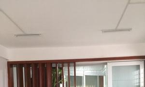 Bán nhà HXT Bạch Đằng, P.15, Bình Thạnh, 5x15m, 1 trệt, 2 lầu