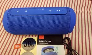 Loa bluetooth JBL Charce K3+, nhỏ gọn, âm thanh hay