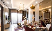 Ưu đãi tháng 10 cho căn hộ Grand Center Quy Nhơn