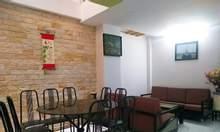 Bán nhà diện tích lớn Tân Phú 4.5x21m, thích hợp đầu tư