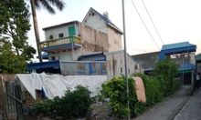 Bán nhanh mảnh đất lô góc mặt đường Phong Lộc Tây, phường Cửa Nam