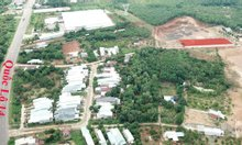 Đất nền đầu tư thành phố Đồng Xoài Bình Phước