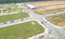 Đất nền SHR, phường Chánh Phú Hòa, Bến Cát