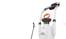 Bồn rửa mắt khẩn cấp di động 12L