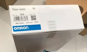 C200H-DA003, mô đun, Omron