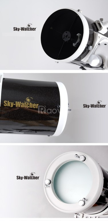 Thân kính phản xạ SkyWatcher D150F750 Parabol