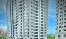 Suất ngoại giao, căn hộ 3PN, 132.9m2 Iris Garden, mua hôm nay nhận ngay khóa vàng